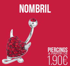 Nombril